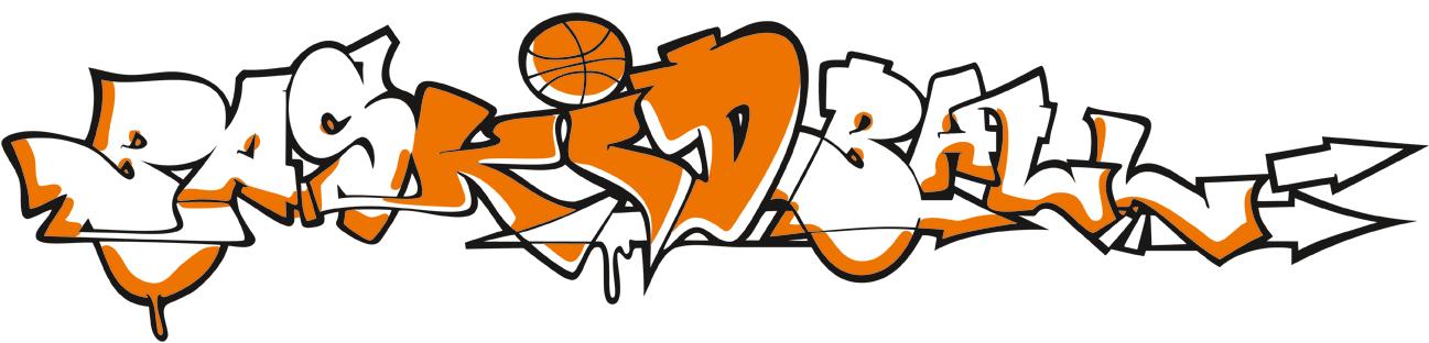 BasKIDball